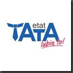 logotyp etatTATA RGB 121127