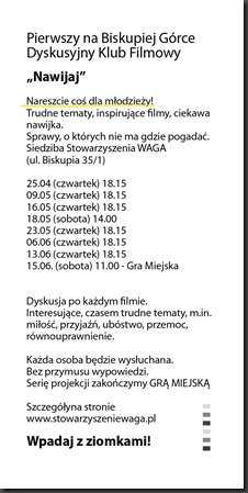 Nawija_Druk