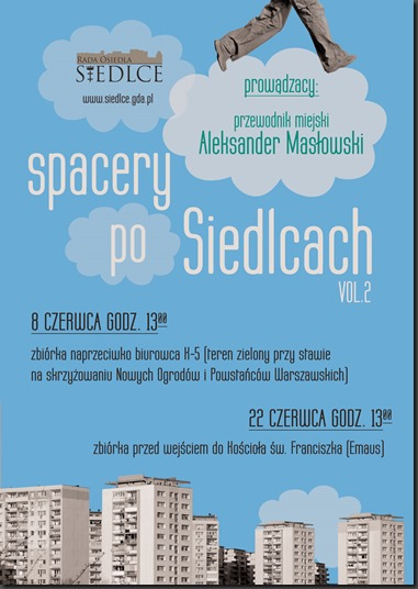 spacerA4-got2