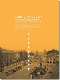 targ_o_weglowy_300pix