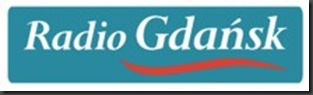 logo_rg_65x211
