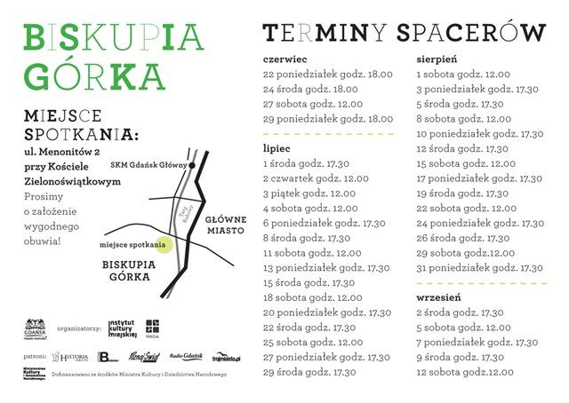 IKM-ulotki-spacery-Biskupia-2_thumb.jpg