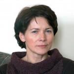 Krystyna Ejsmont