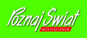 logo_PS_CMYK