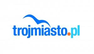 logo_trojmiastopl_rgb